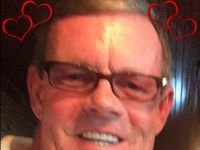 Rick Woodward