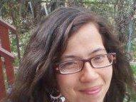 Jane Zayah