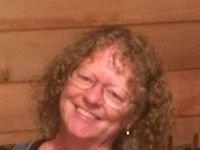Judy Preine Rogers