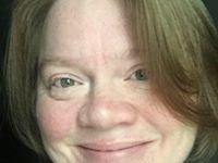 Lisa Herrington Morgan
