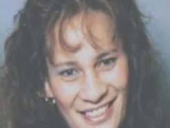Cheryl Martin (Cooper/Ngawhare)