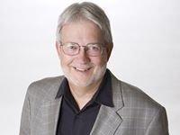 Jim Overton Ph D