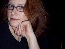 Stacy Lukasavitz