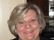 Carolyn Grieves