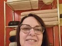 Susan G Nevins