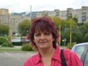 Daniela Sedlačková-Krakovska