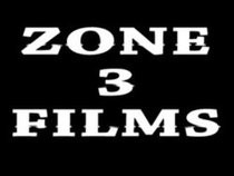 Zone 3 Films