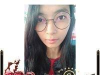 Debora Nandia