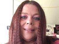 Wanda Rose Nadeau
