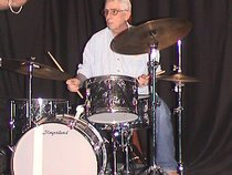 Mike Tarrani