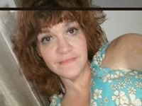Victoria Lynn Shearer