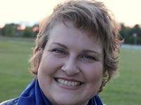 Tamara Ann McKee Lewis