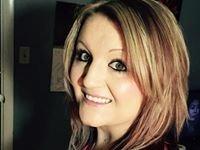 Kristie Gunn