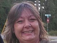 Rhonda Mengarelli