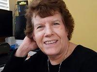 Anne Streit
