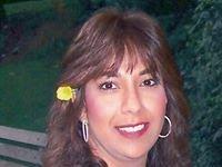 Fawzia Anne Shaikh