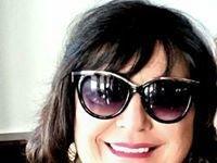 Diane Cedrone Tolbert