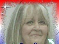 Judy Sarten