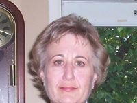 Lisa Balcom