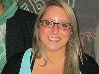 Katelyn Iacolo