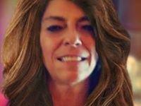 Lori Paplomatas Snedeker