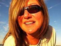 Denise Downie