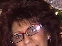 Alana Lapara