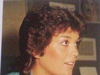 Stephanie Lynette Keener