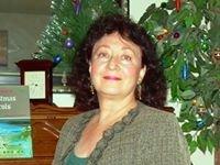 Estela Marroquin
