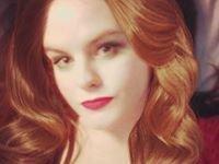 Katie Rose Vignola