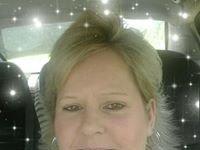Kathy Alexander Newman