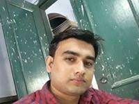 Dhruba Das