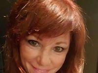 Karen DeSisto Phelan