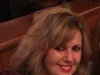 Cathy Gould Harrison