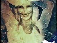 Shelia Langham