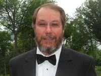 Jim Beatty