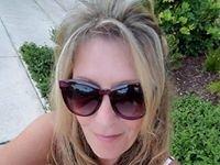 Julie Anne Clements
