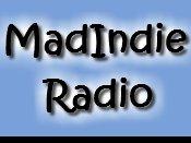 MadIndie Radio - The Music of Madison