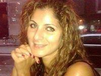 Paulina Raven Makrillos