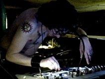 Dolston - Death Disco Overmind