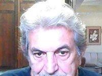 Carl Cassiol