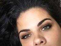 Amy Nicole Lacy