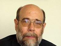 Stan Zuckerman