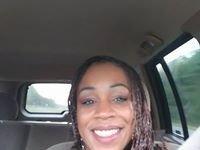 Kamilah Joy