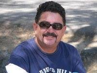 Gary J. Beeler