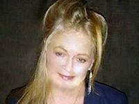 Connie DeNoon
