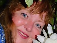 Denise Maynard