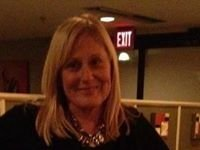 Judy Ann Sprinkle
