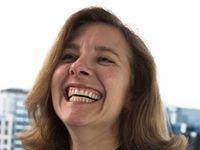 Valerie Conn