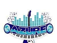 Azure Live